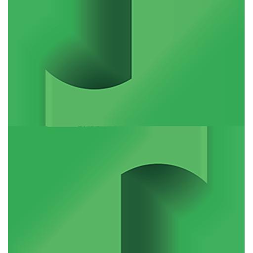 MedXnote Site Icon